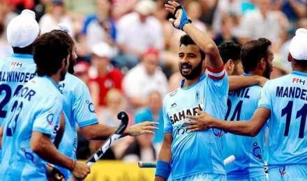 रैंकिंग के रण में भारतीय विमेन हॉकी टीम 10वें नंबर पर, जानिए कौन से नंबर पर है मेंस टीम