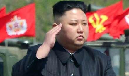 अमेरिका के साथ युद्ध नहीं करना चाहता उत्तर कोरिया: संयुक्तराष्ट्र दूत