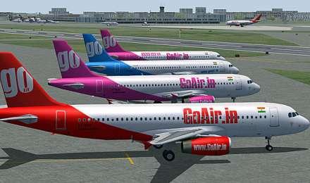 होली से पहले एयरलाइंस कंपनियों का तोहफा, 991 रुपए में मिल रहा है हवाई सफर का मौका
