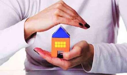 आईएफएल हाउसिंग फाइनेंस निम्न आय वर्ग को मकान के लिए देगी लोन, आसान होगी इसकी प्रक्रिया