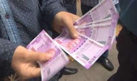 दो दर्जन भारतीय कंपनियां आईपीओ लाने की तैयारी में, 25 हजार करोड़ रुपए जुटाएंगी