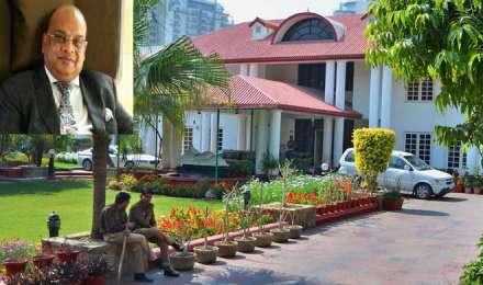 रोटोमैक घोटाले के आरोपी विक्रम कोठारी और उसके बेटे राहुल कोठारी को CBI ने किया गिरफ्तार