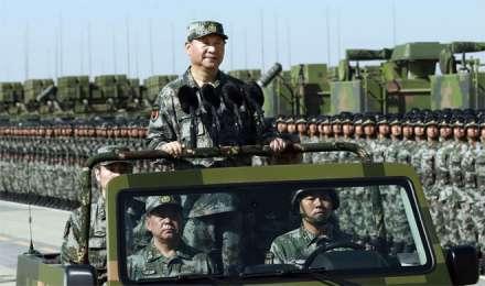 चीन: अब 2023 के बाद भी राष्ट्रपति बने रहेंगे शी चिनफिंग? CPC ने रखा यह प्रस्ताव