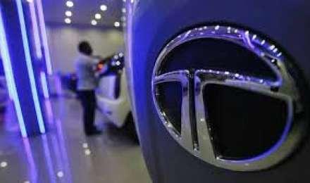 भूषण स्टील के अधिग्रहण में सफल बोलीदाता के रूप में चुनी गई टाटा स्टील