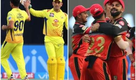 आईपीएल 2018 में होगा सबसे बड़ा मुकाबला, धोनी के विजयरथ को रोकेगी विराट सेना!