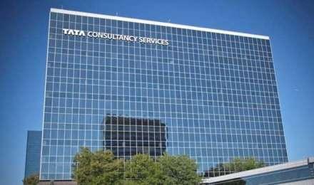 टीसीएस ने बनाया रिकॉर्ड, कारोबार की समाप्ति पर बाजार पूंजीकरण 100 अरब डॉलर के पार