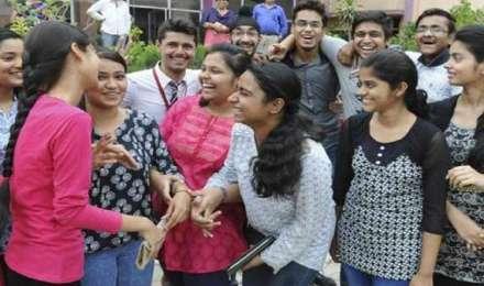 पंजाब बोर्ड ने 12th बोर्ड का रिजल्ट घोषित किया, pseb.ac.in पर क्लिक कर जानिए अपना परीक्षा परिणाम