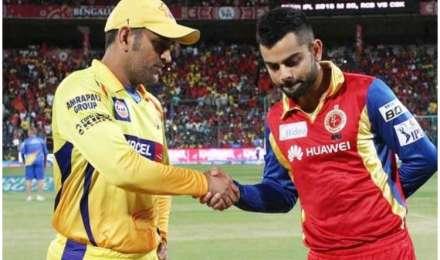 आज होगा साबित एम एस धोनी, विराट कोहली में कौन है बेस्ट कप्तान, दोनों की होगी अग्निपरीक्षा