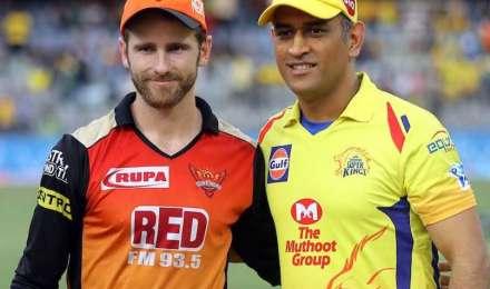 IPL 2018 Final: जीतने वाली टीम को 20 करोड़ और हारने वाली को 12.5 करोड़, जानिए और किसे क्या मिलेगा?