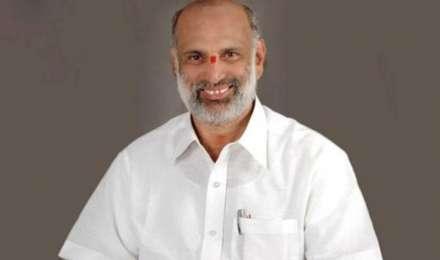 कर्नाटक के कांग्रेस MLA का चौंकाने वाला खुलासा, BJP को फंसाने के लिए उनकी पार्टी ने 'फर्जी' ऑडियो जारी किया