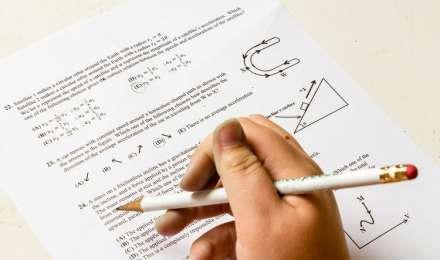 परीक्षा में नकल रोकने के लिए पूरे देश में इंटरनेट बंद, फेसबुक भी ब्लॉक!