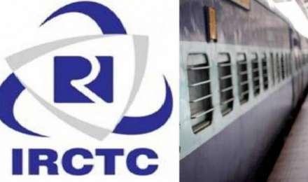 IRCTC ला रहा है ये खास सुविधा, वेबसाइट से झटपट बुक होगा रेल टिकट और फटाफट मिलेगा रिफंड