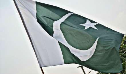 पाकिस्तान: निर्दलीय उम्मीदवार ने घोषित की 40,000 करोड़ रुपये की संपत्ति, हैं आधे शहर के मालिक!