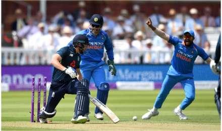 India vs England 3rd ODI: कब, कहां और कैसे देखें भारत बनाम इंग्लैंड तीसरा वनडे मैच @Sony Liv app और Sony Network