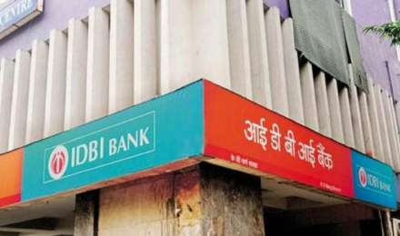 आईडीबीआई बैंक में 51% हिस्सेदारी का अधिग्रहण करेगा LIC, निदेशक मंडल की मिली हरी झंडी