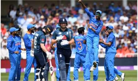 India vs England 3rd ODI Preview: फाइनल में भारत करेगा वार या इंग्लैंड करेगा पलटवार, जानें किसका पलड़ा है भारी