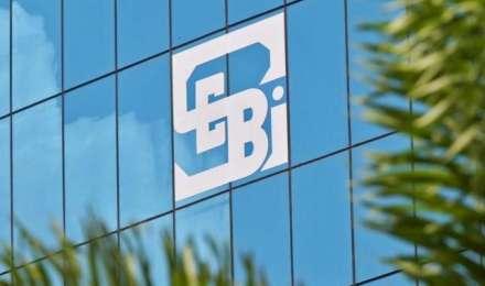पैनकार्ड क्लब की संपत्तियों और वाहनों की होगी नीलामी, Sebi को वसूलने है कंपनी से 7000 करोड़ रुपए