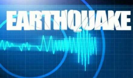ईरान में मध्यम तीव्रता के कई भूकंप के झटके, 150 लोग घायल