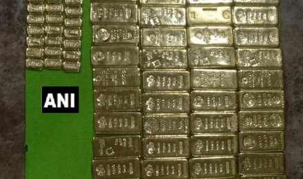 तमिलनाडु: IT रेड में 163 करोड़ कैश, 100 किलो सोना जब्त