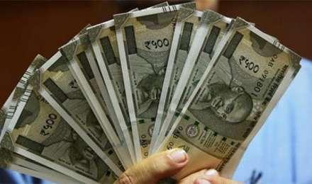 अटलजी के नाम पर मोदी सरकार ने शुरू की थी ये योजना, हर महीने 210 रुपए देकर पा सकते हैं 5,000 तक की गारंटीड पेंशन