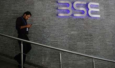 BSE पर लिस्ट कंपनियों का बाजार मूल्य रिकॉर्ड ऊंचाई पर, 157 लाख करोड़ रुपए के करीब पहुंचा
