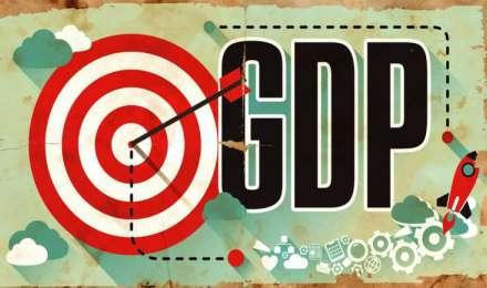 इंडिया रेटिंग ने घटाया भारत के आर्थिक वृद्धि दर का अनुमान, 2018-19 में 7.4% की जगह 7.2% रहने का जताया अनुमान