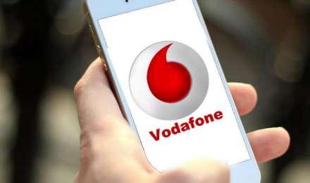वोडाफोन ने लॉन्च किया 99 रुपए का अनलिमिटेड प्लान, जानिए एयरटेल और जियो से है कितना सस्ता