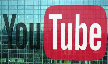 यूट्यूब ने कैलाश सत्यार्थी के काम पर डॉक्यूमेंट्री के अधिकार हासिल किए