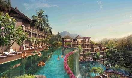 Travel News: सस्ते में करनी है विदेश यात्रा तो 'बाली' है सबसे बेहतर