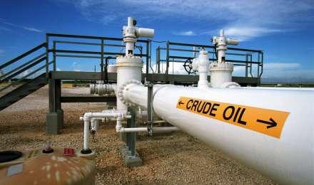 और महंगा होगा पेट्रोल-डीजल, आपूर्ति घटने की आशंकाओं से कच्चे तेल की कीमतों में उछाल
