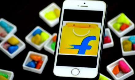 फ्लिपकार्ट ने पेश की कार्डलैस क्रेडिट की सुविधा, अब बिना पैसे दिए कर सकेंगे 60,000 रुपए की शॉपिंग