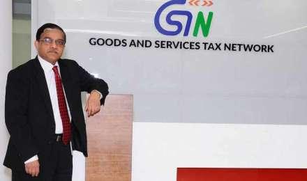 GSTN को बनाया जाएगा 100% सरकारी कंपनी, मंत्रिमंडल ने दी प्रस्ताव को अपनी मंजूरी