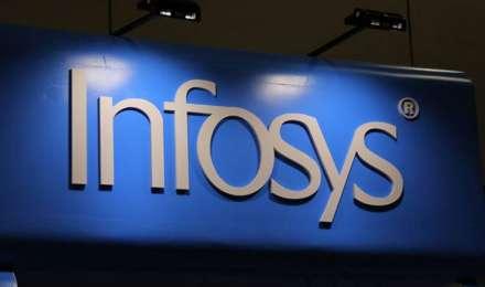 पूर्व CFO राजीव बंसल के खिलाफ Infosys का केस रद्द, ब्याज के साथ भरने पड़ेंगे 12 करोड़ रुपए