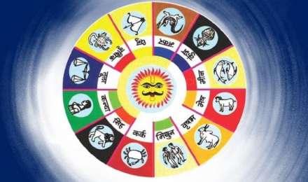 21 सितंबर राशिफल: बन रहे है 2 शुभ योग, इन राशियों के जीवन में आएंगे बड़े बदलाव