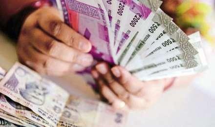 सुकन्या समृद्धि, PPF और किसान विकास पत्र पर मिलेगा ज्यादा ब्याज, सभी लघु बचत योजनाओं के लिए दरें बढ़ीं