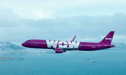 सिर्फ 13,499 रुपये में अमेरिका-यूरोप की भर सकते हैं उड़ान, इस तरह करें टिकट बुक