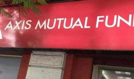 एक्सिस म्यूचुअल फंड ने लॉन्च किया एक्सिस ग्रोथ ऑपर्च्युनिटीज फंड, निवेशकों को मिलेगा विदेशों में निवेश का मौका