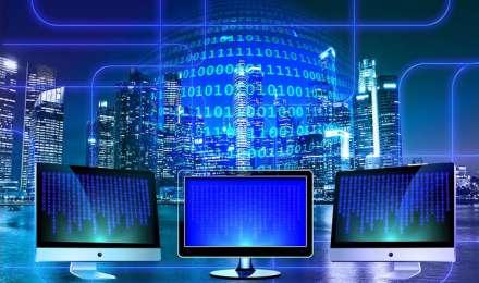 Internet Shutdown: अगले 48 घंटों के दौरान इंटरनेट सेवा हो सकती है प्रभावित, ICANN ने कहा मामूली असर होगा