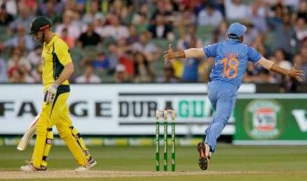 Exclusive | इतनी कमजोर ऑस्ट्रेलियाई टीम के साथ कभी नहीं खेला भारत: सौरव गांगुली