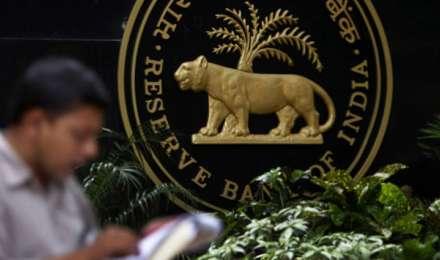 पिछले 5 वर्षों में RBI ने अपनी आय का 75% हिस्सा दिया सरकार को, 2.5 लाख करोड़ रुपए किए ट्रांसफर