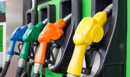 पेट्रोल-डीजल लगातार 29वें दिन सस्ता, अगस्त की कीमतों पर वापस आये भाव