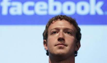 कैम्ब्रिज एनालिटिका: निजी डाटा चोरी करने के आरोप में Facebook के खिलाफ मुकदमा