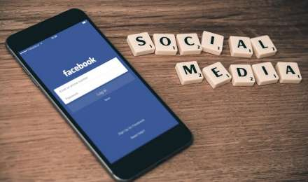 भारतीय कानून की गलत जानकारी के आधार पर कार्रवाई कर रहे हैं फेसबुक मॉडरेटर: रिपोर्ट