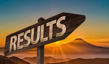 UP TET Result 2018: घोषित हुआ यूपीटीईटी परीक्षा का रिजल्ट, upbasiceduboard.gov.in पर देखें