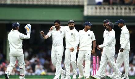 वसीम अकरम हुए बुमराह की यॉर्कर के फैन बताया विश्व क्रिकेट में मौजूदा समय में सर्वश्रेष्ठ यॉर्कर स्पेशलिस्ट