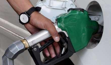 पेट्रोल-डीजल की कीमतों में बढ़ोतरी जारी, पिछले 5 दिन में इतने बढ़े दाम