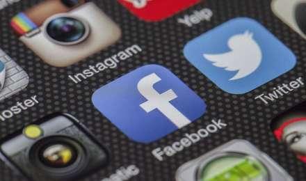 Facebook ने माना- 'प्लेन टेक्स्ट' में रखे गए थे यूजर्स के पासवर्ड, पढ़ सकते थे कर्मचारी