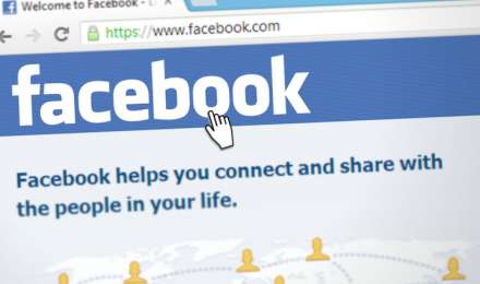 कश्मीर को भारत से अलग बताने पर Facebook ने मांगी माफी, कहा- हमसे भूल हुई