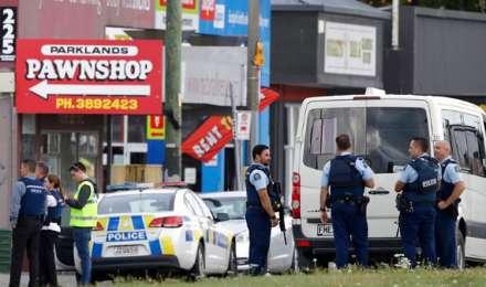मस्जिद हमला: न्यूजीलैंड का बड़ा फैसला, सेमी-ऑटोमेटिक राइफलों की बिक्री पर लगा बैन