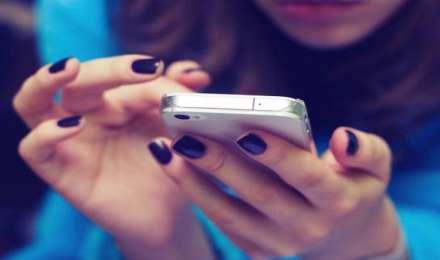 देश में दूरसंचार ग्राहकों की संख्या 120 करोड़ के पार, जियो ने हासिल किए सबसे ज्यादा ग्राहक